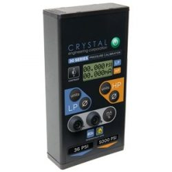 30-series-digital-pressure-calibrator_f