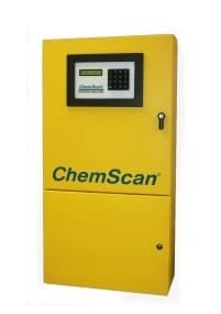 chemscan-uv-4100-process-analyser_f-1