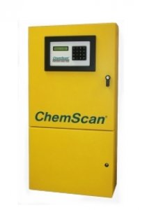 chemscan-uv-4100-process-analyser_l-1