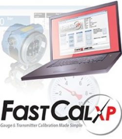 fastcalxp-calibration-software_l