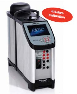 jofra-calibration-ptc-cooler-temperature-calibrator-jofra-australia-temperature-calibrator-ptc-125