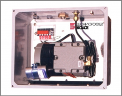 rt-jc1-air-compressor_f