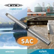 sac-measurement-wtw-australia-uv700-iq-sac_l