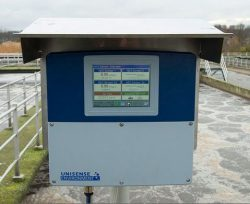 waste-water-n2o-monitoring-wastewater-1_f