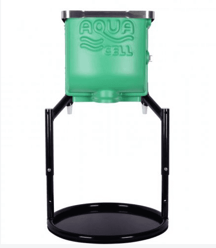 Aquacell Wastewater Sampler Portable P2multiform