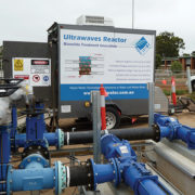 ultrasonic-sludge-b
