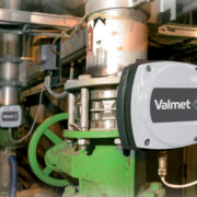 Valmet_TotalSolidsTransmitter_TS_Installation