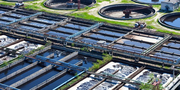 Waste Water Luminultra SOLUTIONS